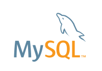 MySQL ORDER BY LIMIT