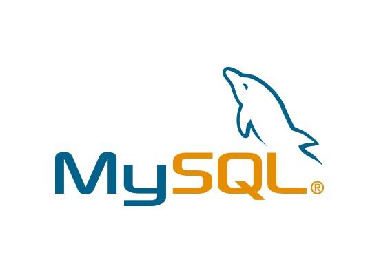 Fixing Column Encoding Mess in MySQL - Percona Database