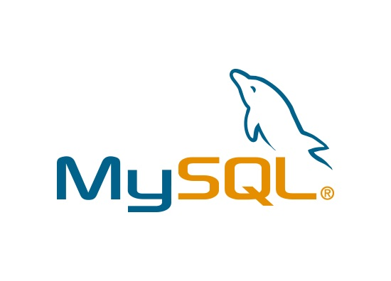 Finding the largest tables on MySQL Server - Percona
