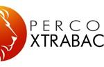 Percona XtraBackup Logo