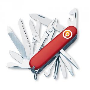 Percona Toolkit 2.1.8