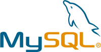 MySQL optimizer