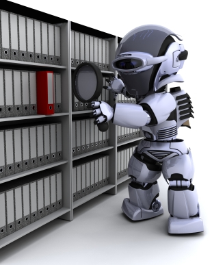 Archive can solve disk storage issues - but you must always consider the caveats and bugs related to a storage engine before going ahead and using it.