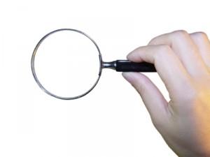 Investigating MySQL Replication Latency in Percona XtraDB Cluster