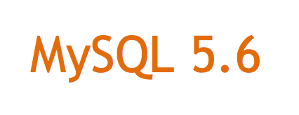 The Small Improvements of MySQL 5 6: Duplicate Index Detection