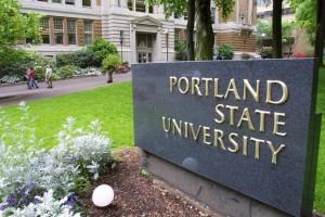 Percona MySQL University @Portland, June 17, 2013