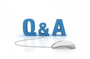 Percona MySQL webinar Q&A: 5.6 New Replication Features