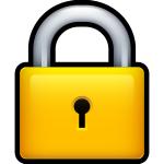 Setting up MySQL SSL