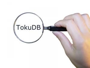 TokuDB