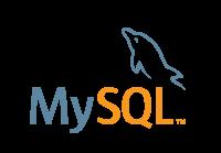 Rename MySQL Databases