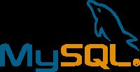 MySQL 5.6 Server UUID