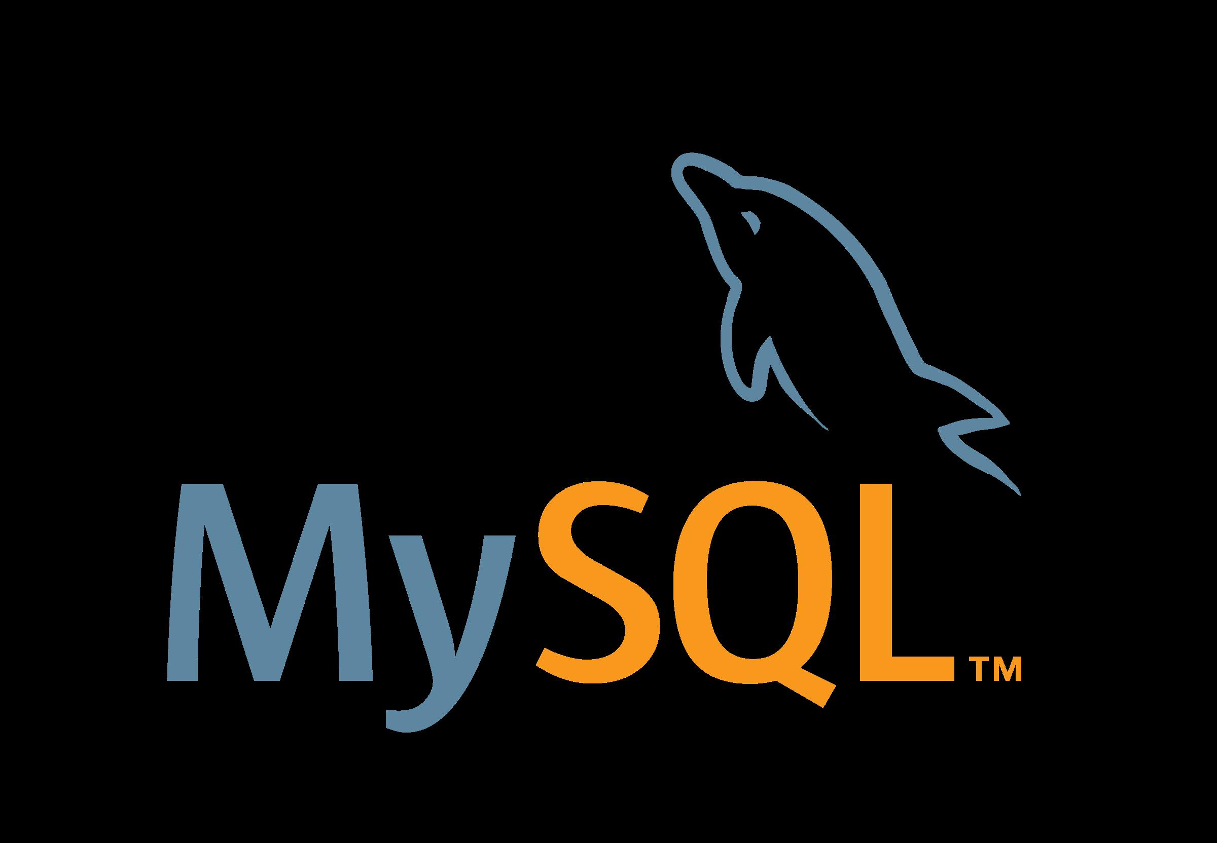 MySQL server memory usage troubleshooting tips