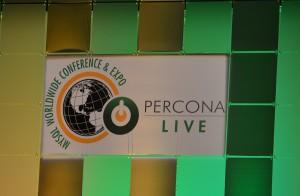 Percona Live logo2