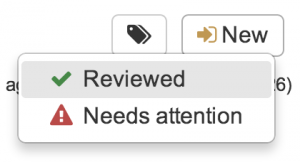 You spoke, we listened: Percona Cloud Tools accelerates query reviews