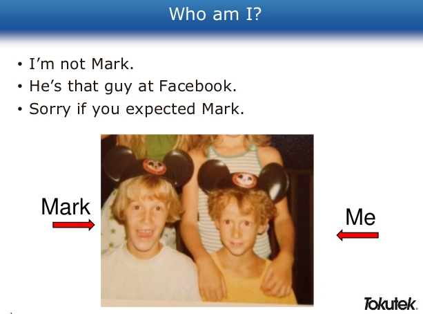 tim-is-not-mark