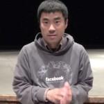 Facebook's Yoshinori Matsunobu