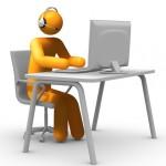Percona MySQL webinars