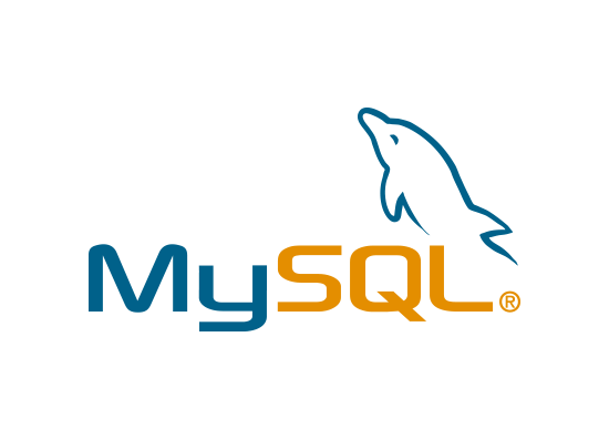 mysqld_multi: How to run multiple instances of MySQL