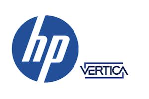 Managing big data? Say 'hello' to HP Vertica
