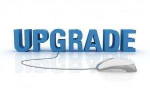 MySQL upgrade best practices