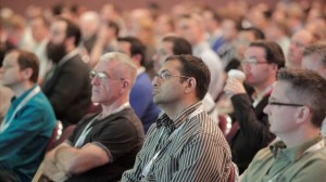 OpenStack Live 2015: Call for speakers open through November 9
