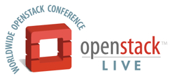 OpenStack Live 2015: Call for speakers open through Nov. 9
