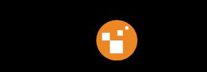 Percona Server, OpenStack and the Tesora DBaaS Platform