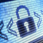 POODLE security flaw disables SSLv3 secure browsing (CVE-2014-3566)