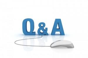 MySQL 5.6 Full Text Search Throwdown: Webinar Q&A