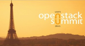 MySQL and Openstack deep dive talk at OpenStack Paris Summit (and more!)