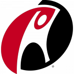 Rackspace doubling-down on OpenStack Trove