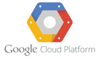 Google Cloud Platform adds Percona XtraDB Cluster to click-to-deploy process