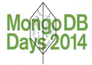 MongoDB Day, London 2014