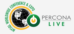 Percona Live MySQL Conference and Expo