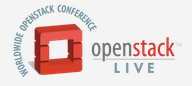 OpenStack Live 2015: Sneak peak of the April conference