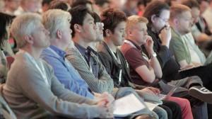 Sneak peek at the Percona Live MySQL Conference & Expo 2015