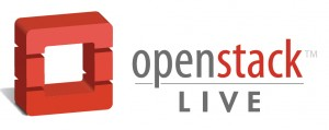 OpenStack Live 2015: FAQs on the who, what, where, when, why & how