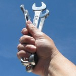 3 handy tools to remove problematic MySQL processes