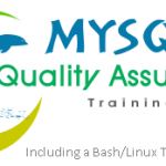 MySQL QA