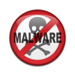 Tips for avoiding malware from a lesson learned