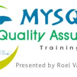 MySQL QA Episode 10