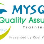 MySQL Quality Assurance