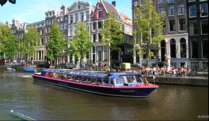 amsterdam-bus-and-canal-boat-tour-3bfd6