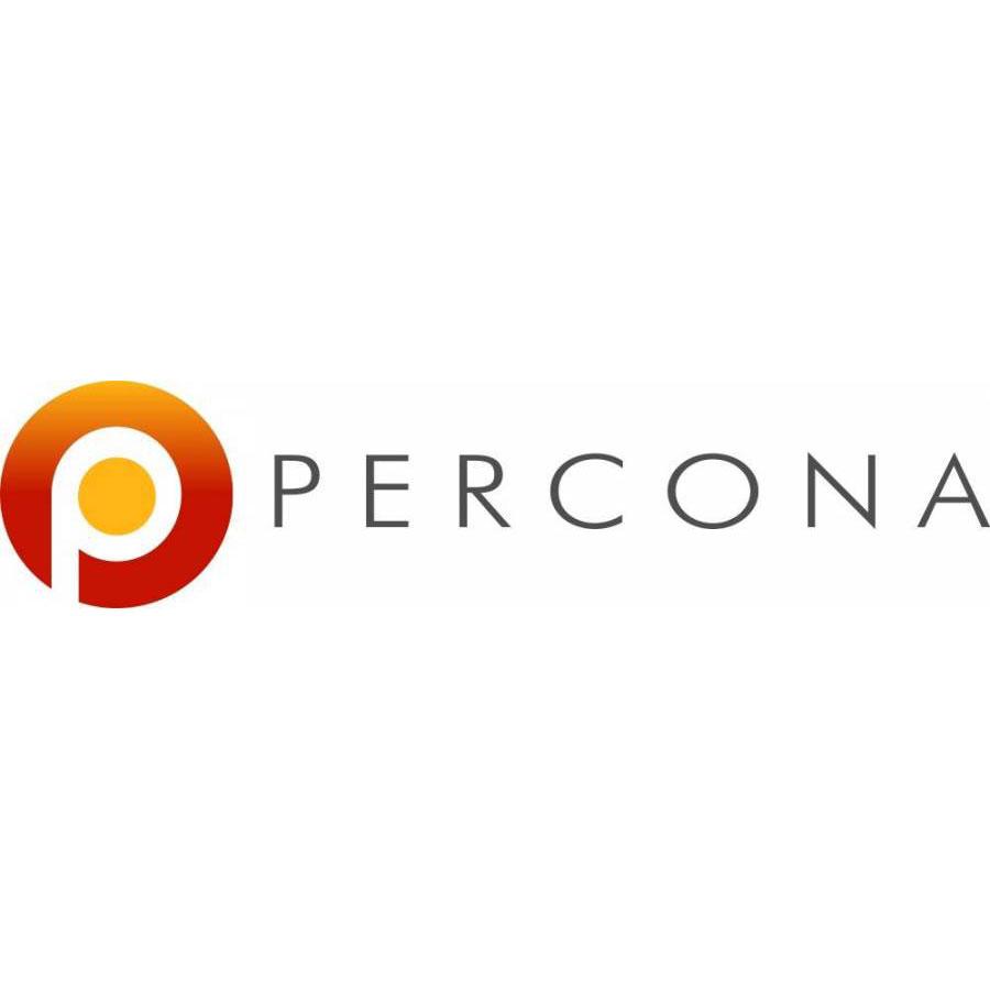 Database Performance Blog – Percona