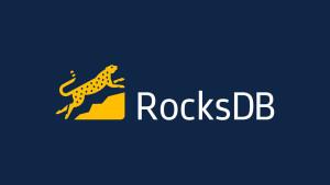 RocksDB