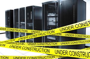 Server Shutdown