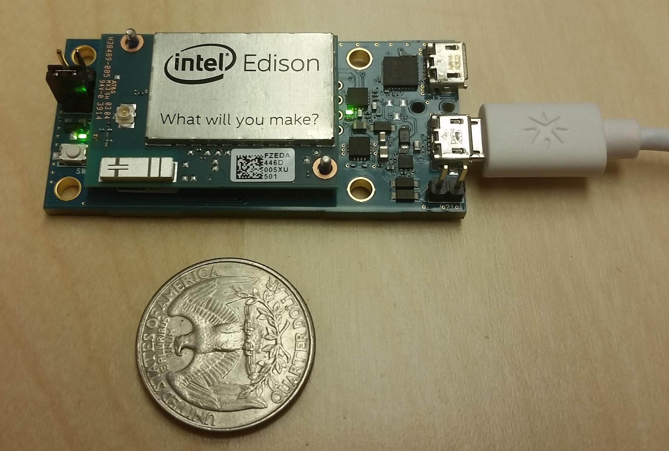 Intel_Edison_sm