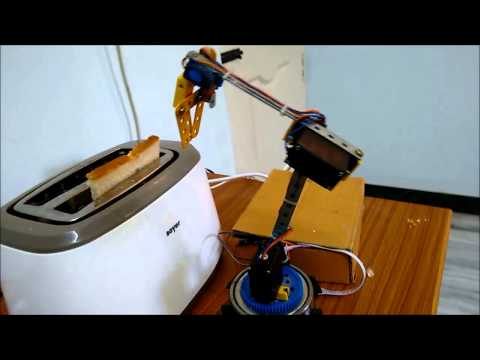 robotic_arm_toaster