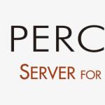 psmdb-logo
