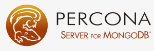 Percona Server for MongoDB